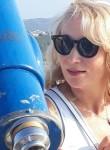 Olga, 43  , Lisbon