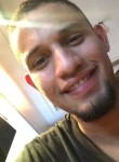 Cesar, 23  , Valencia