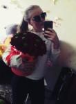 NATALI, 38  , Lesosibirsk