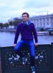 Dmitriy, 30, Volzhskiy (Volgograd)