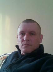 Vasiliy, 37, Kazakhstan, Ekibastuz