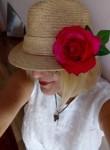 Tatyana, 56, Tomsk