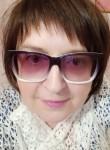 Lyudmila Plese, 57  , Petrozavodsk