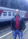 Akmal, 36  , Lesnoj Gorodok
