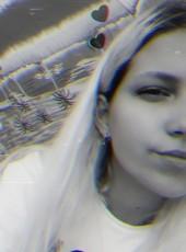 Milana, 18, Russia, Petropavlovsk-Kamchatsky