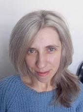 Tatyana, 34, Russia, Novokuznetsk