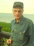 Aleks, 50  , Taganrog