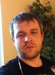 Dima, 32  , Kouvola