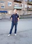 vyacheslav, 44  , Kungur