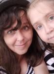 Elena, 45  , Kachkanar