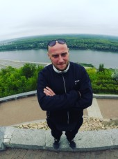 Tyema, 28, Russia, Yoshkar-Ola