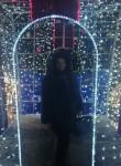 Anastasiya, 28, Lyubertsy