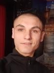 Andrey, 26  , Kiev