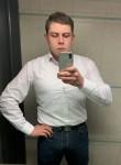 Zyat, 25  , Reutov