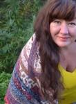 Irina , 49, Horad Barysaw