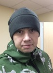 Amir, 26, Zarechnyy (Penza)