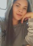 Cherry 🍒, 22, Quezon City