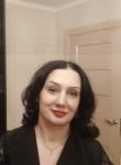 Albina, 40, Korolev