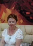 Tatyana, 56  , Energodar