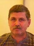 gubanov69@bk.r, 50  , Luhansk