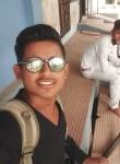 Sanjay 02, 18  , Bhopal