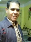مجدى, 46  , Al Mansurah