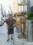 Oleg, 53  , Busan