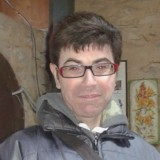 Maurizio, 45  , Castelbuono