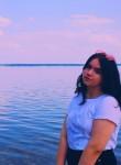 Anastasiya, 19  , Chkalovsk