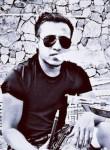 Sardor, 25  , Tashkent