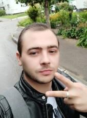 FENIKS, 31, Russia, Stupino
