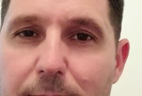 Balic, 40 - Just Me
