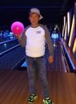 Igorek, 40  , Busan