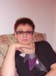 Lora, 53  , Perm