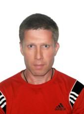 valera, 45, Russia, Nizhniy Novgorod