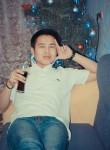 Vasyan, 33, Shakhty