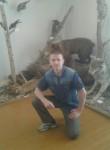 Evgeniy, 42  , Pitkyaranta