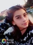 Nazlıcan, 21  , Edirne