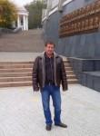 sergei, 49  , Ulan-Ude