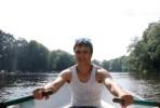 Zhirnyy, 33 - Just Me Photography 8