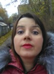 Kristina, 41, Korolev
