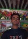 Rasid Chauhan, 78  , Delhi