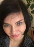 Natalya, 47  , Vladivostok