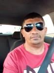 Sérgio, 42  , Ananindeua