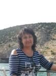 Marina, 49, Sarov