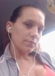 Валентина, 29  , Yukhnov