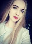 Miroslava, 24  , Ukrainka