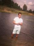 Artem, 25  , Hnidyn