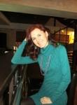 Margarita, 39, Voronezh