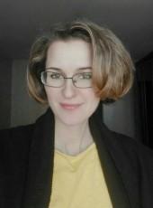 Margarita, 39, Russia, Voronezh